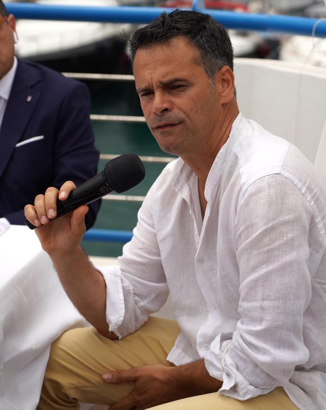 L' Associazione Albergatori Tropea sostiene il Tropea Cipolla Party