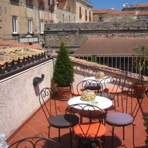 Residenza I Gioielli